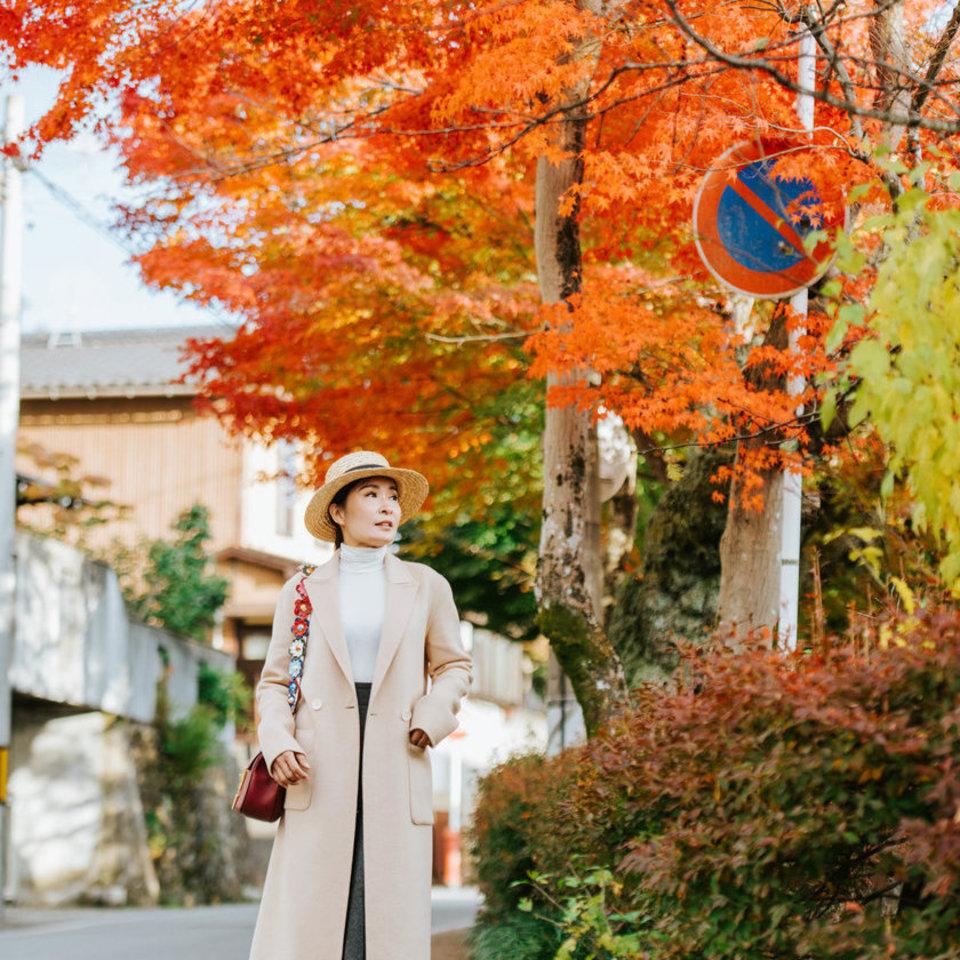 Square sweetescape takayama photography 5786a3929a9