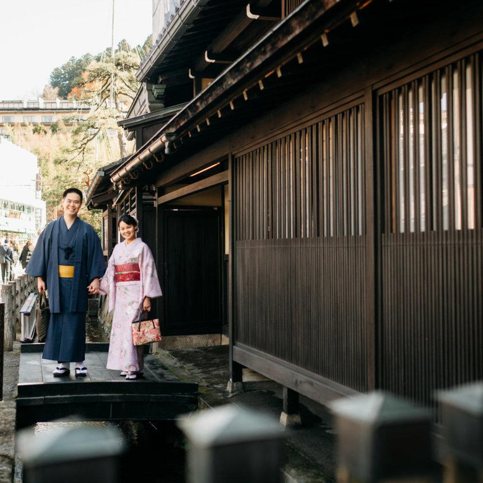 Square sweetescape takayama photography bcab512f8ee