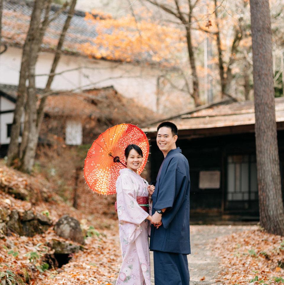 Square sweetescape takayama photography 1b26ec730d7