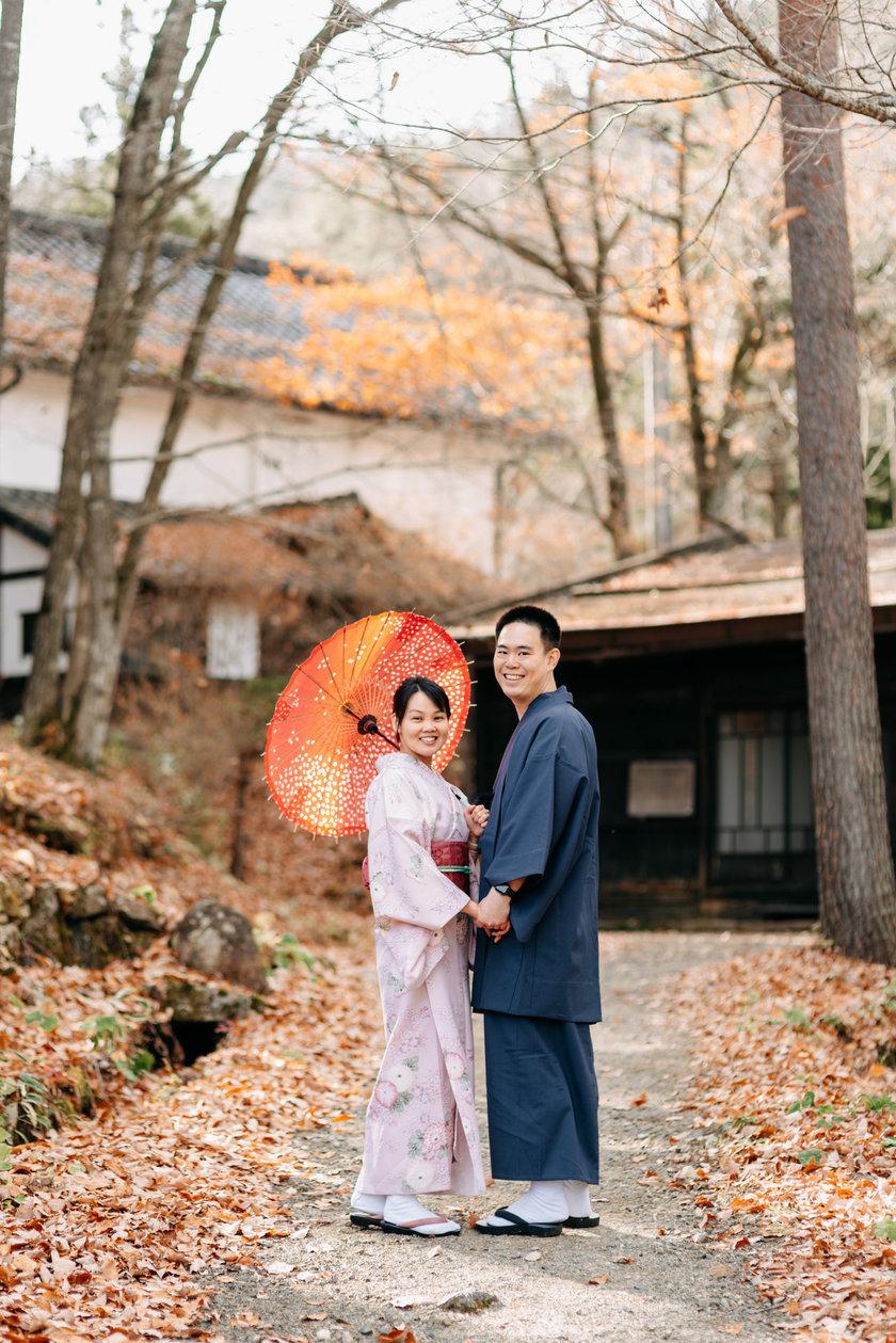 Sweetescape takayama photography 1b26ec730d7