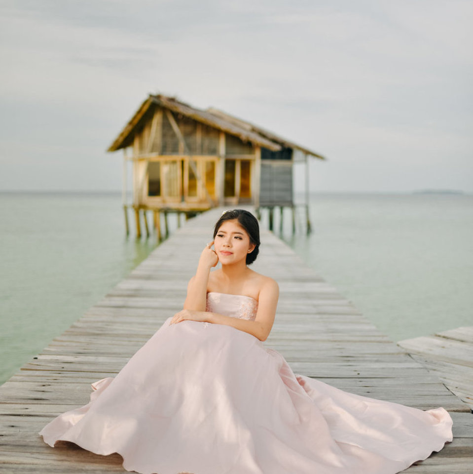 Square sweetescape pulo cinta photography 83cb12170a0
