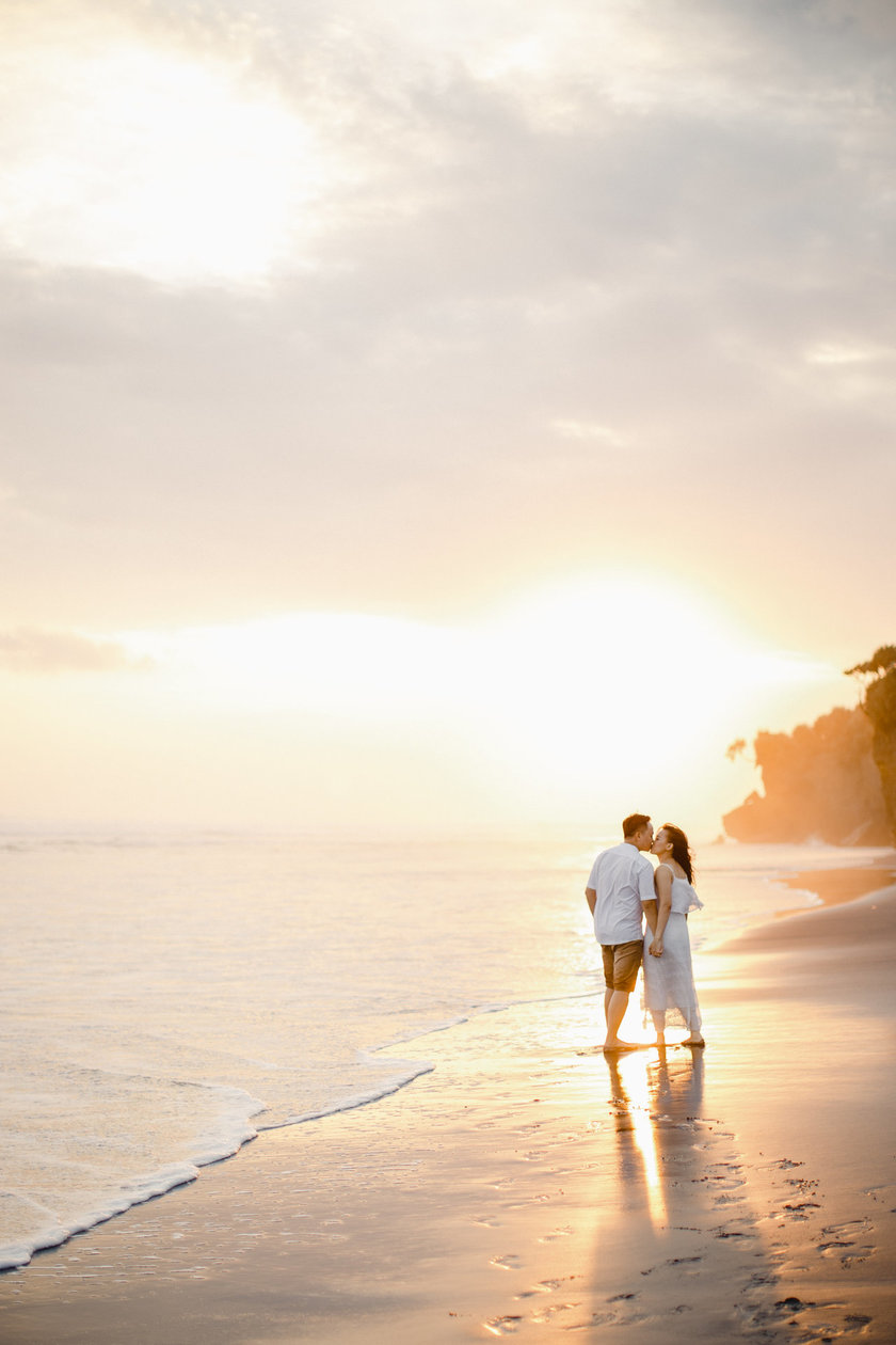 Sweetescape bali photography b216762e6e7