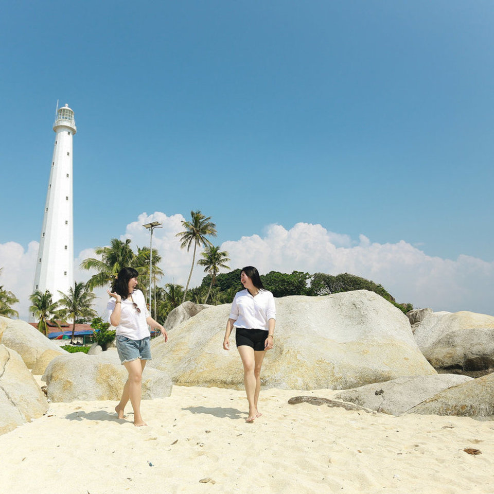 Square sweetescape belitung photography 89a4212c940