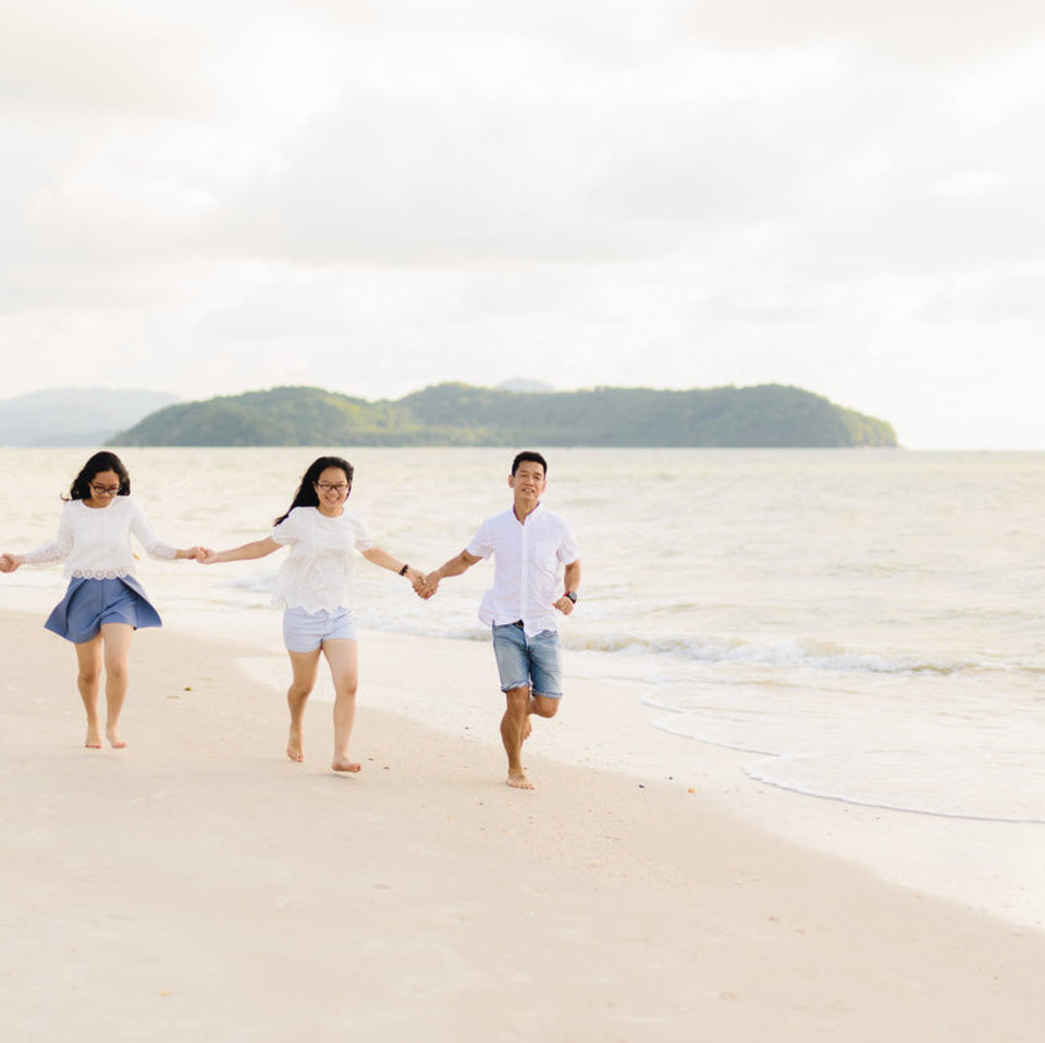 Square sweetescape langkawi photography a3efe34cba6