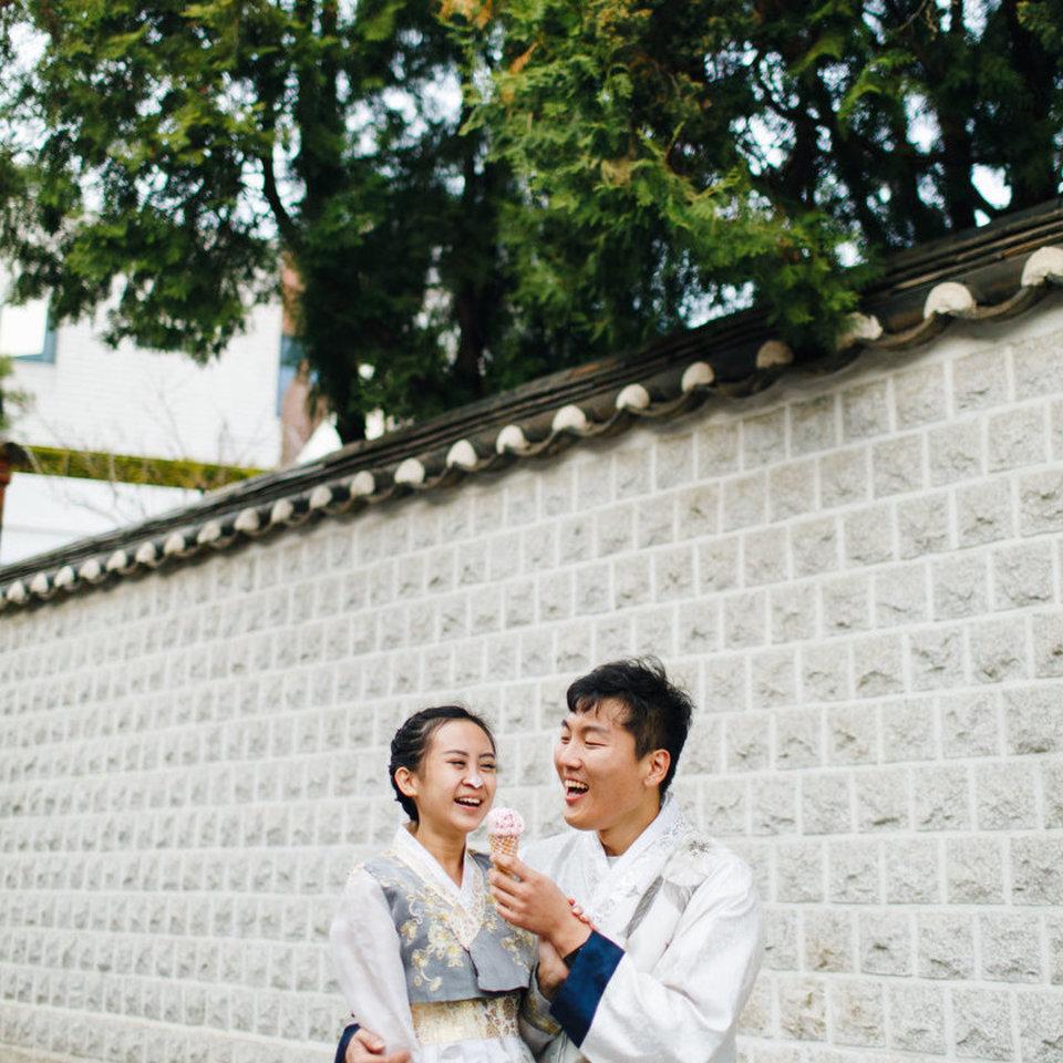 Square sweetescape seoul photography 04c9fd2ab45