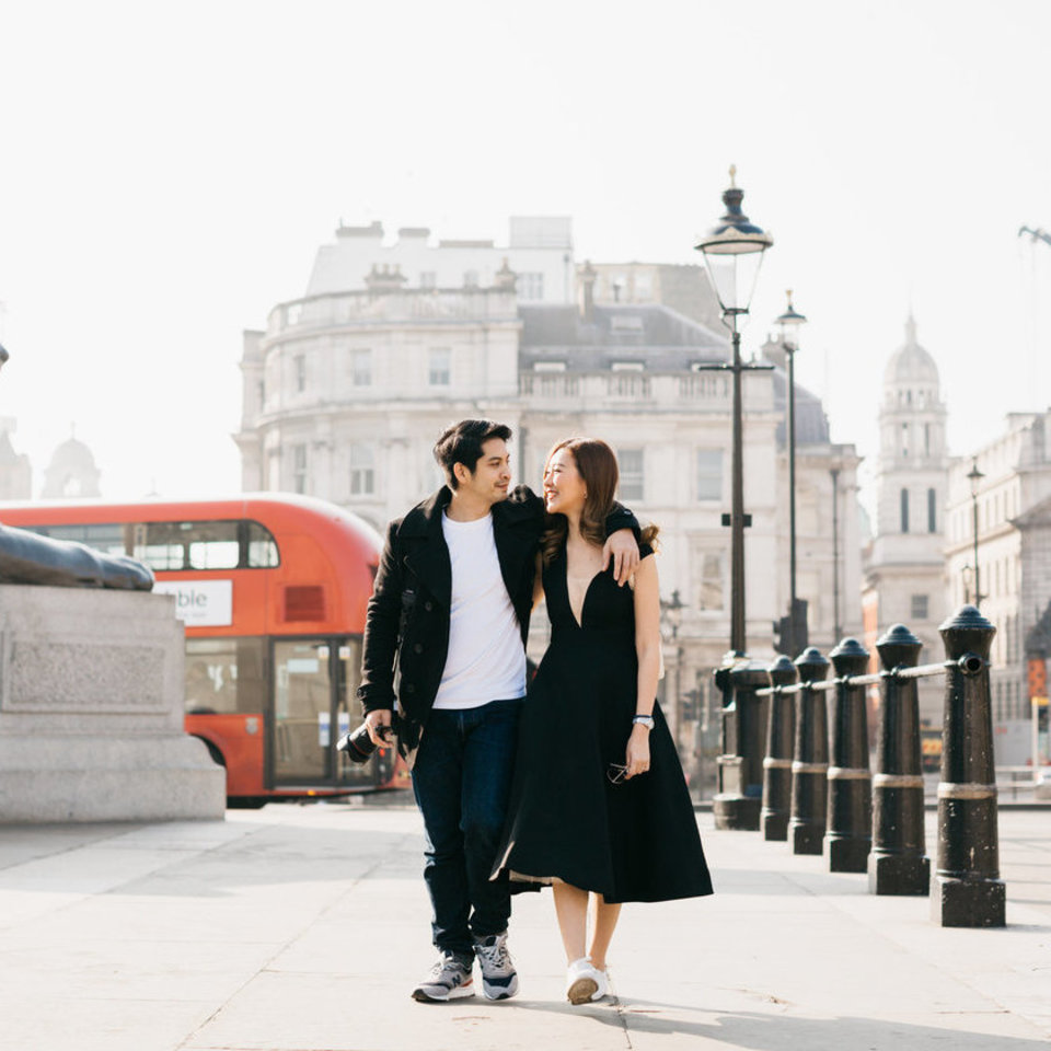 Square sweetescape london photography 8c77f65cbd4