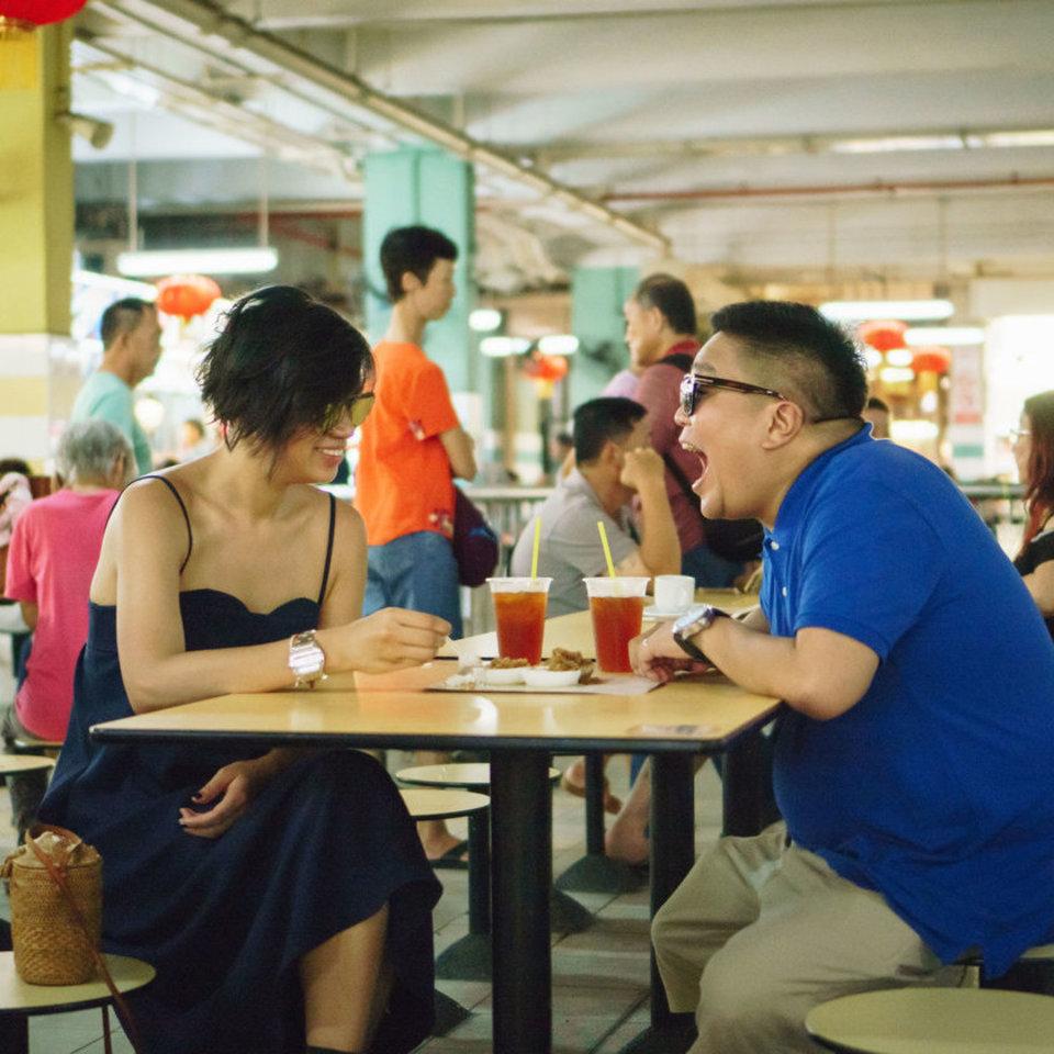 Square sweetescape singapore photography 6c30392f59c