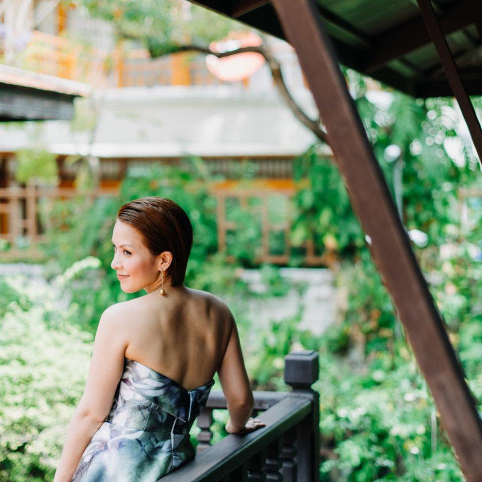Square sweetescape bangkok photography 3f7438ba2a9