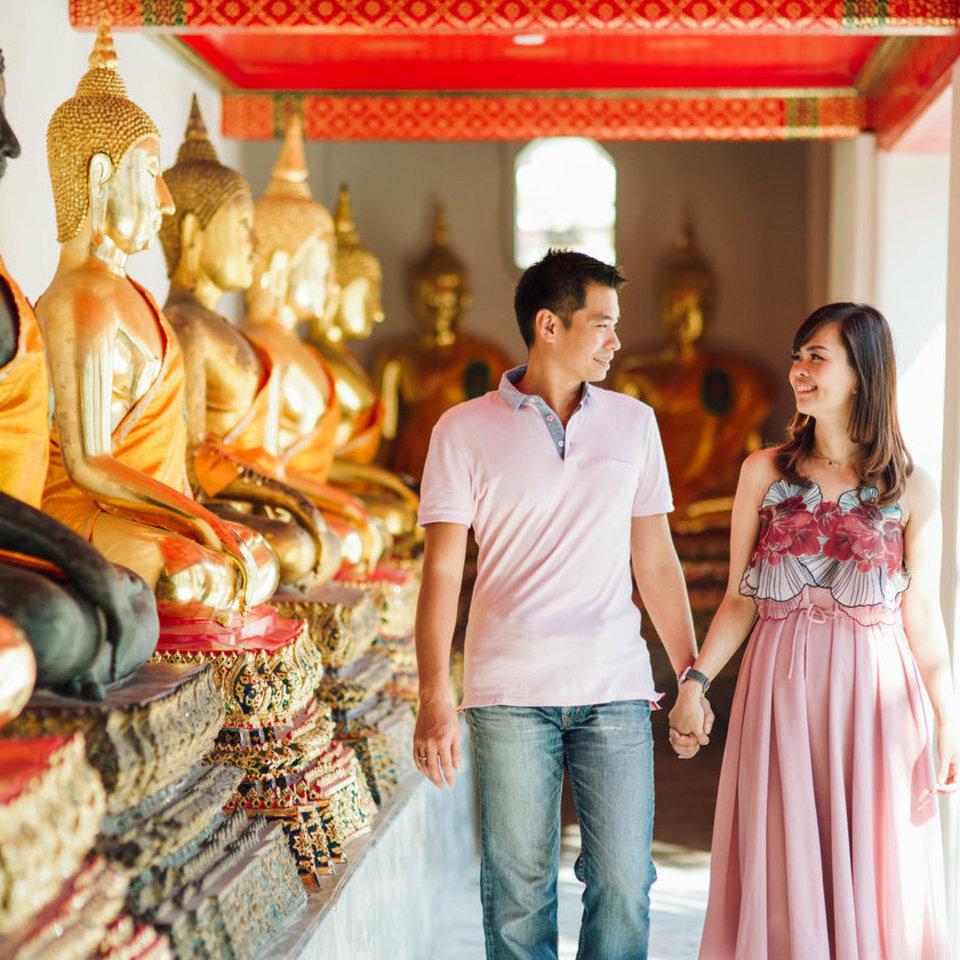 Square sweetescape bangkok photography 8efc7160ea7