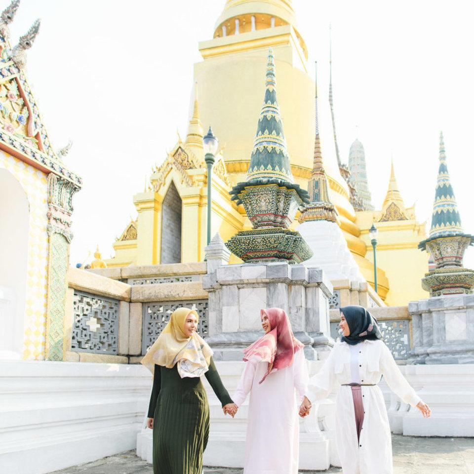 Square sweetescape bangkok photography 89ba301a41f