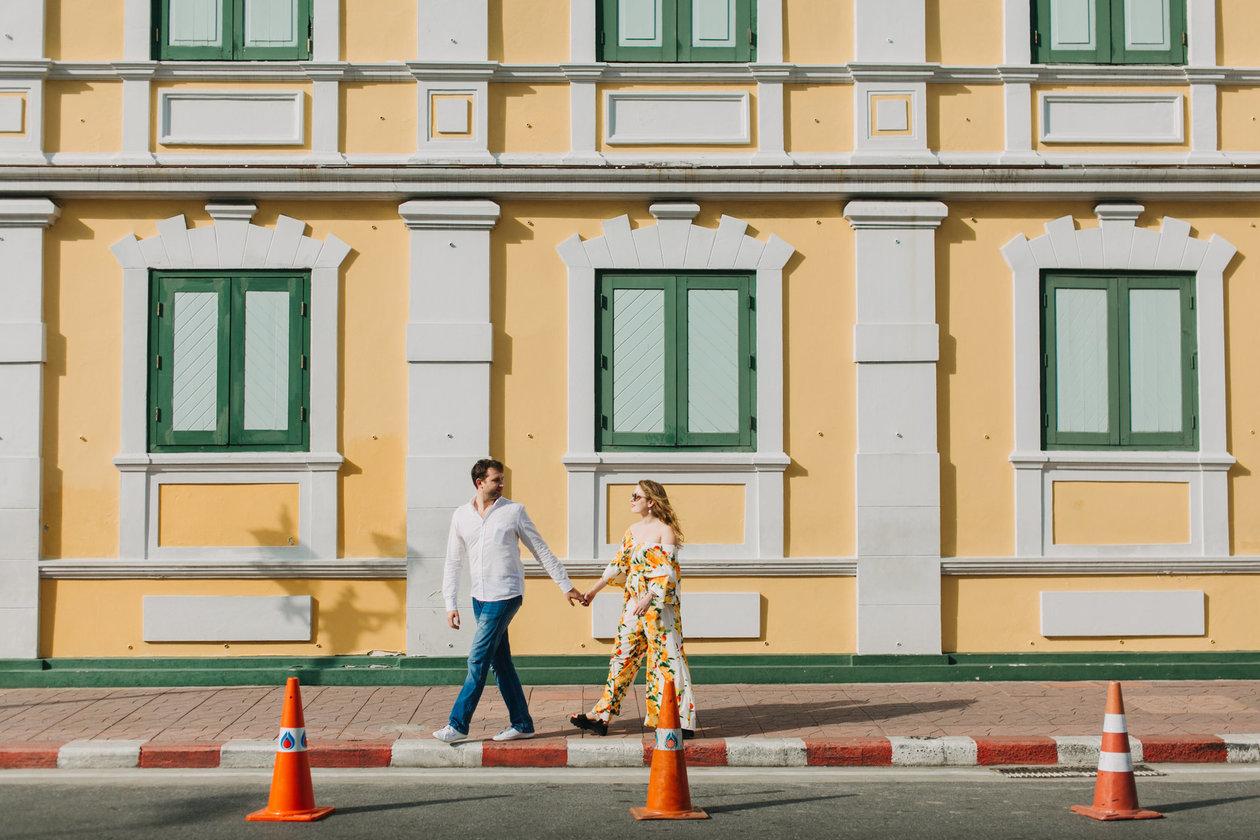 Sweetescape bangkok photography e4bc04f8d45