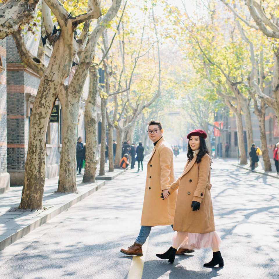 Square sweetescape shanghai photography eafe1589dbc