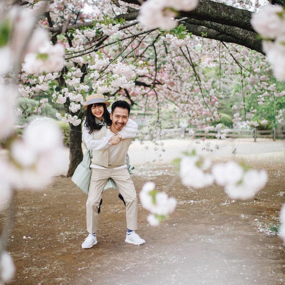 Square sweetescape tokyo photography 4c8f395b52e