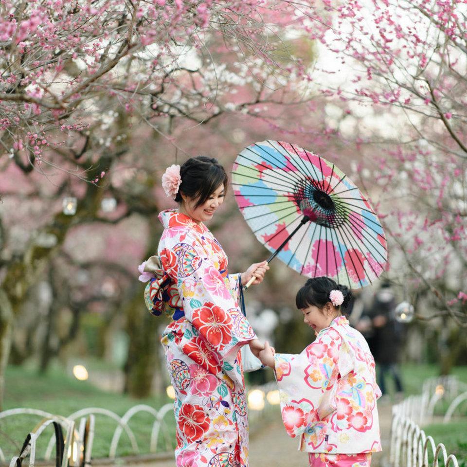 Square sweetescape kyoto photography d9004e92094