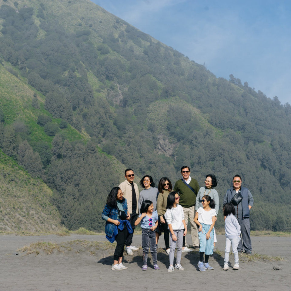 Square sweetescape bromo photography aa8ed1334a6