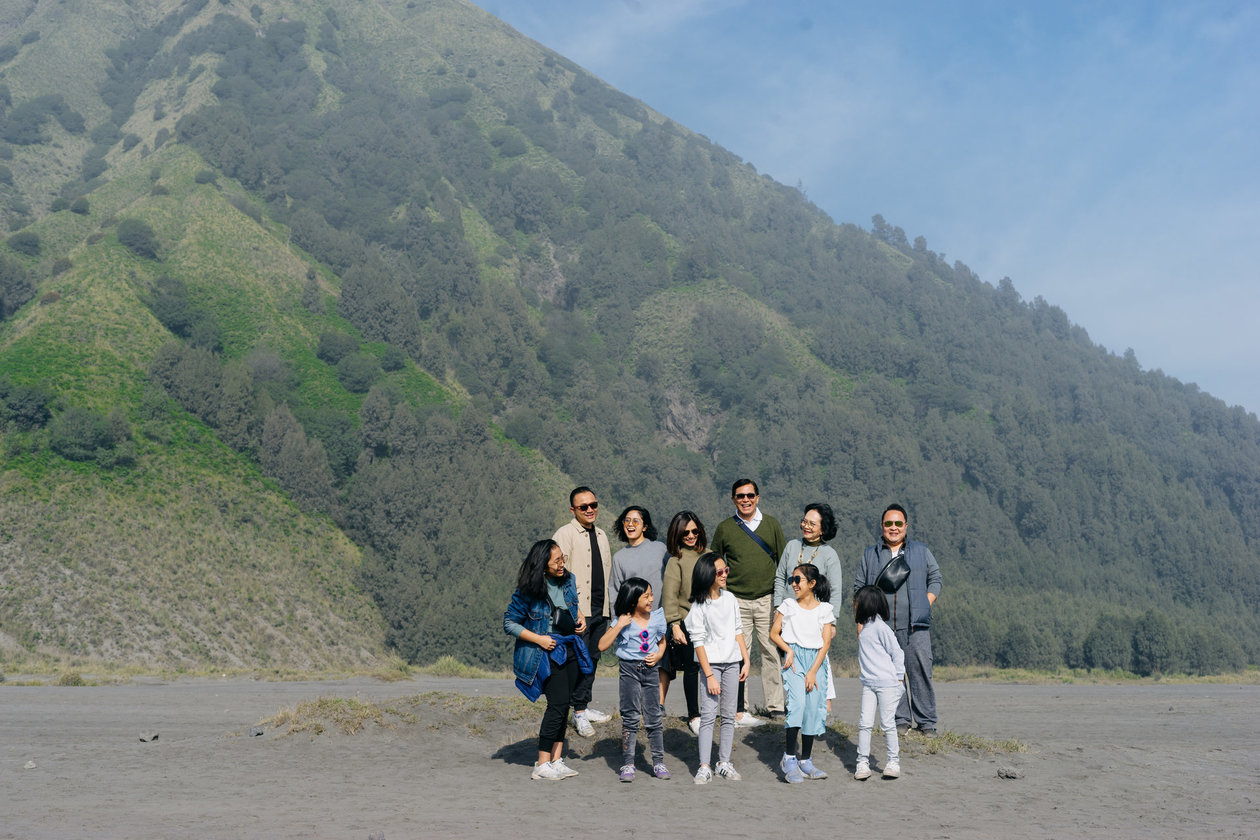 Sweetescape bromo photography aa8ed1334a6