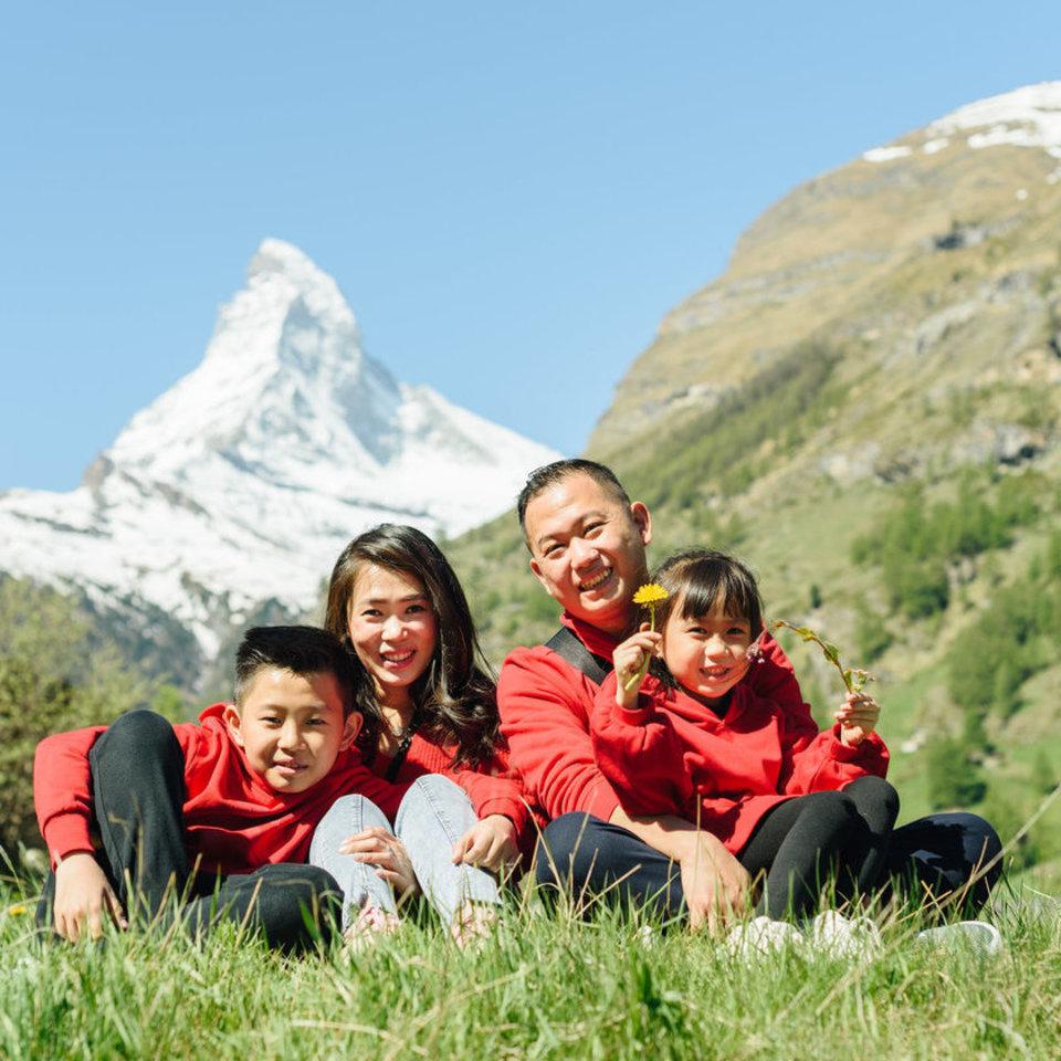Square sweetescape zermatt photography 7d8a2bf828e