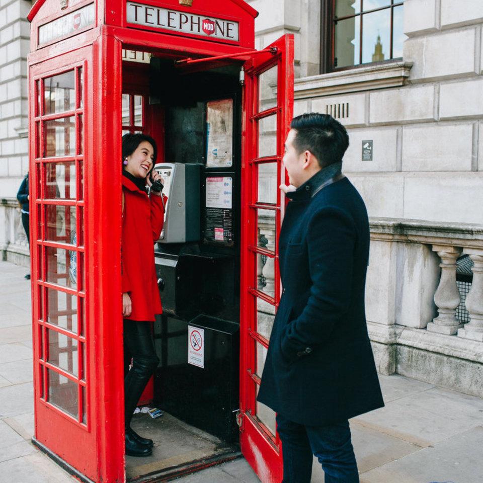Square sweetescape london photography 6e49180b2a6