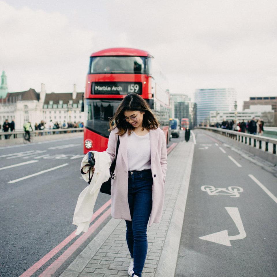 Square sweetescape london photography 2319e2695a8