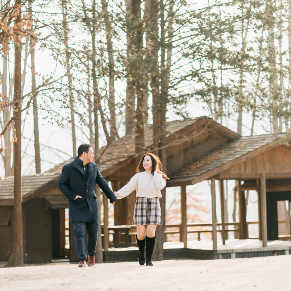 Square sweetescape nami island photography e675bf337af