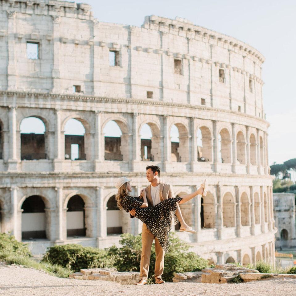 Square sweetescape rome photography 6c15de1dadc