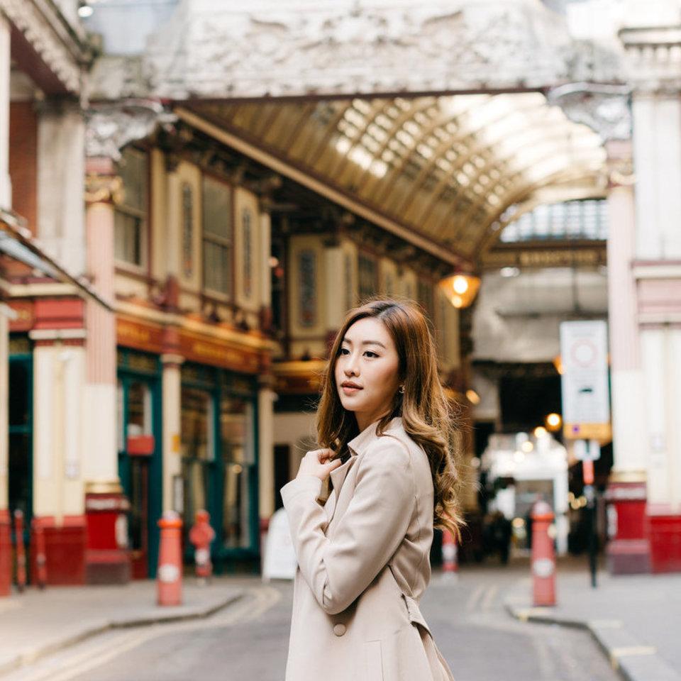 Square sweetescape london photography 98a78b6a8e2