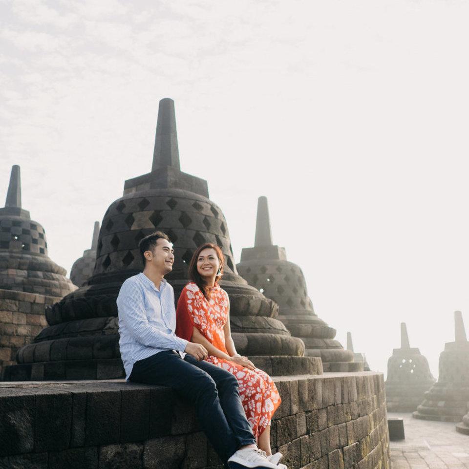 Square sweetescape yogyakarta photography f0ce919e26d