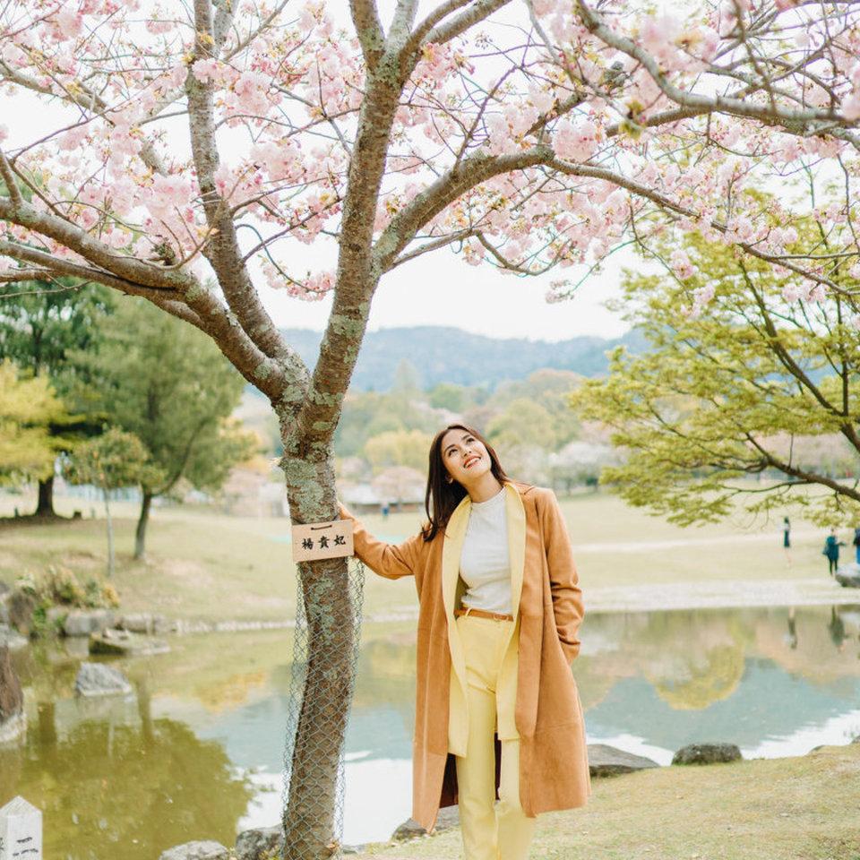 Square sweetescape kyoto photography 895ed62a99b