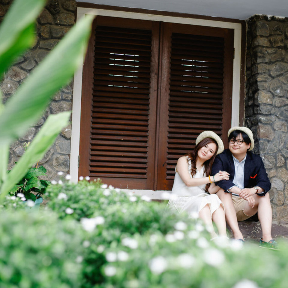 Square sweetescape malang photography 119dfb28105