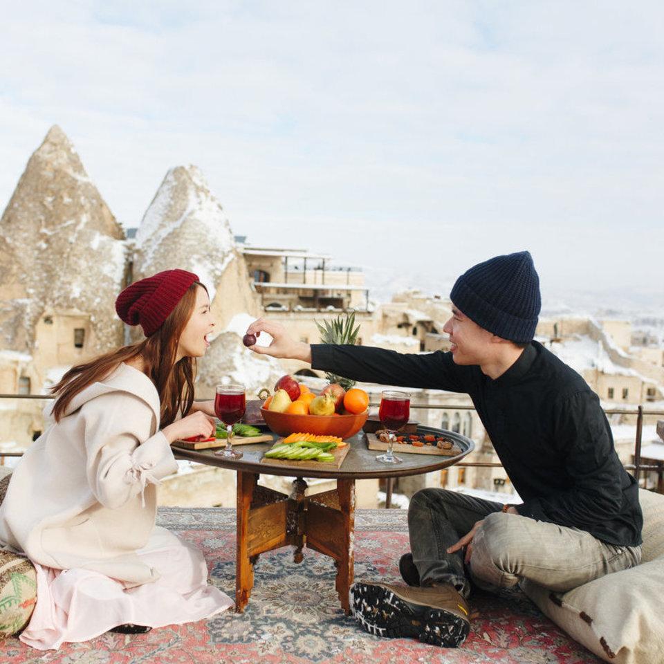 Square sweetescape cappadocia photography 611f7088898