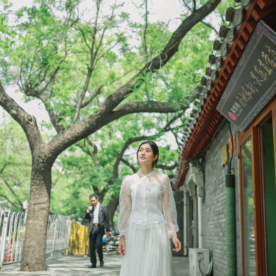 Square sweetescape beijing photography bc294a1e717