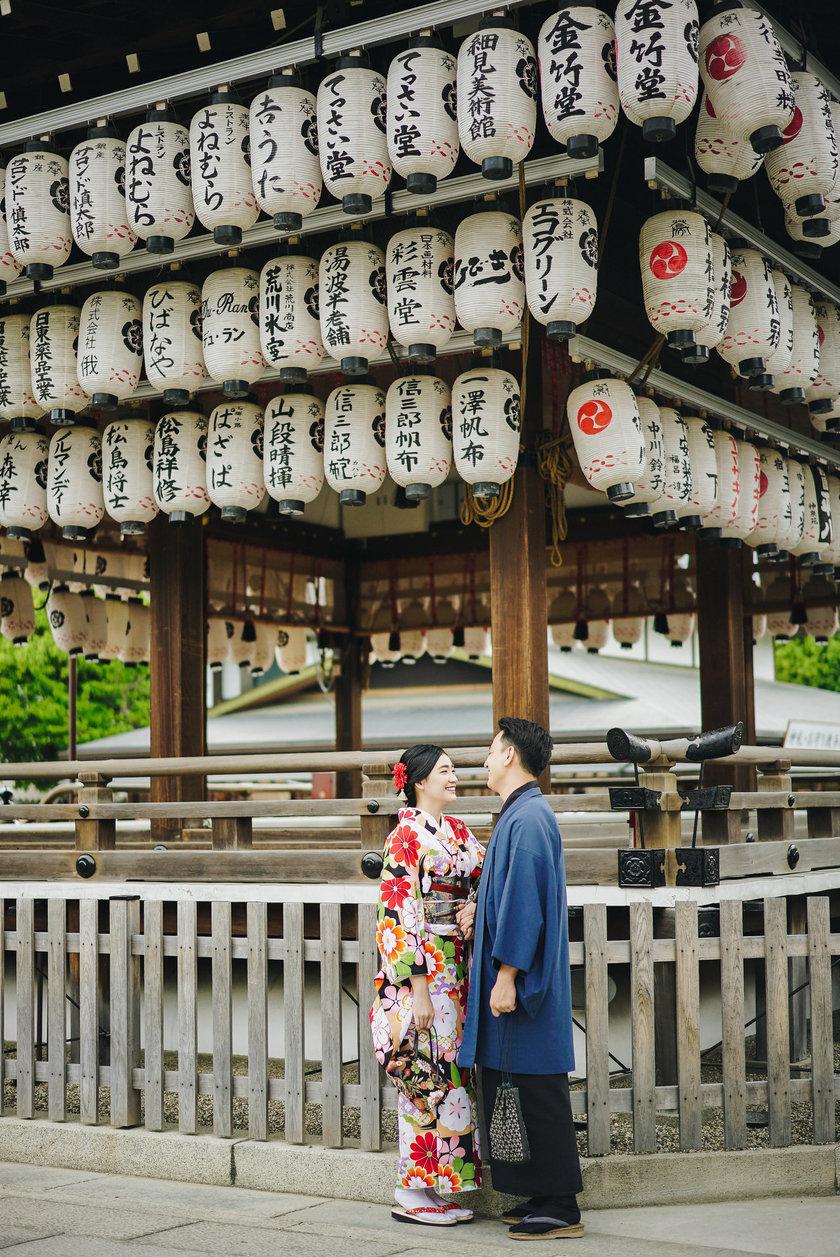 Sweetescape kyoto photography 9c79de65164