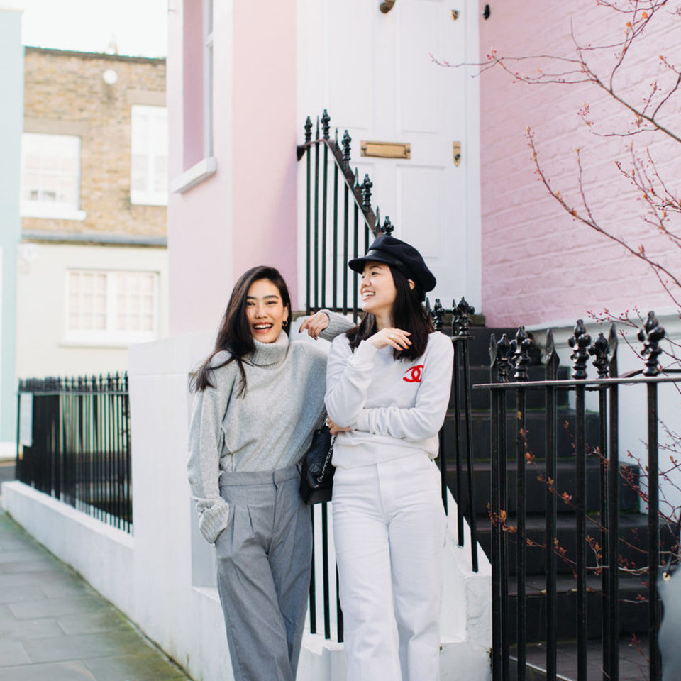 Square sweetescape london photography 63423e3ab22