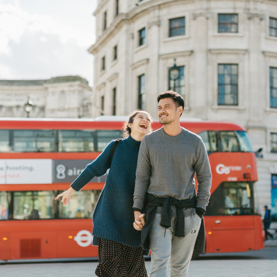 Square sweetescape london photography b67d79dcdcb