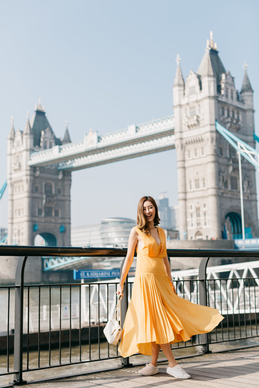 Sweetescape london photography 4302a0403d7