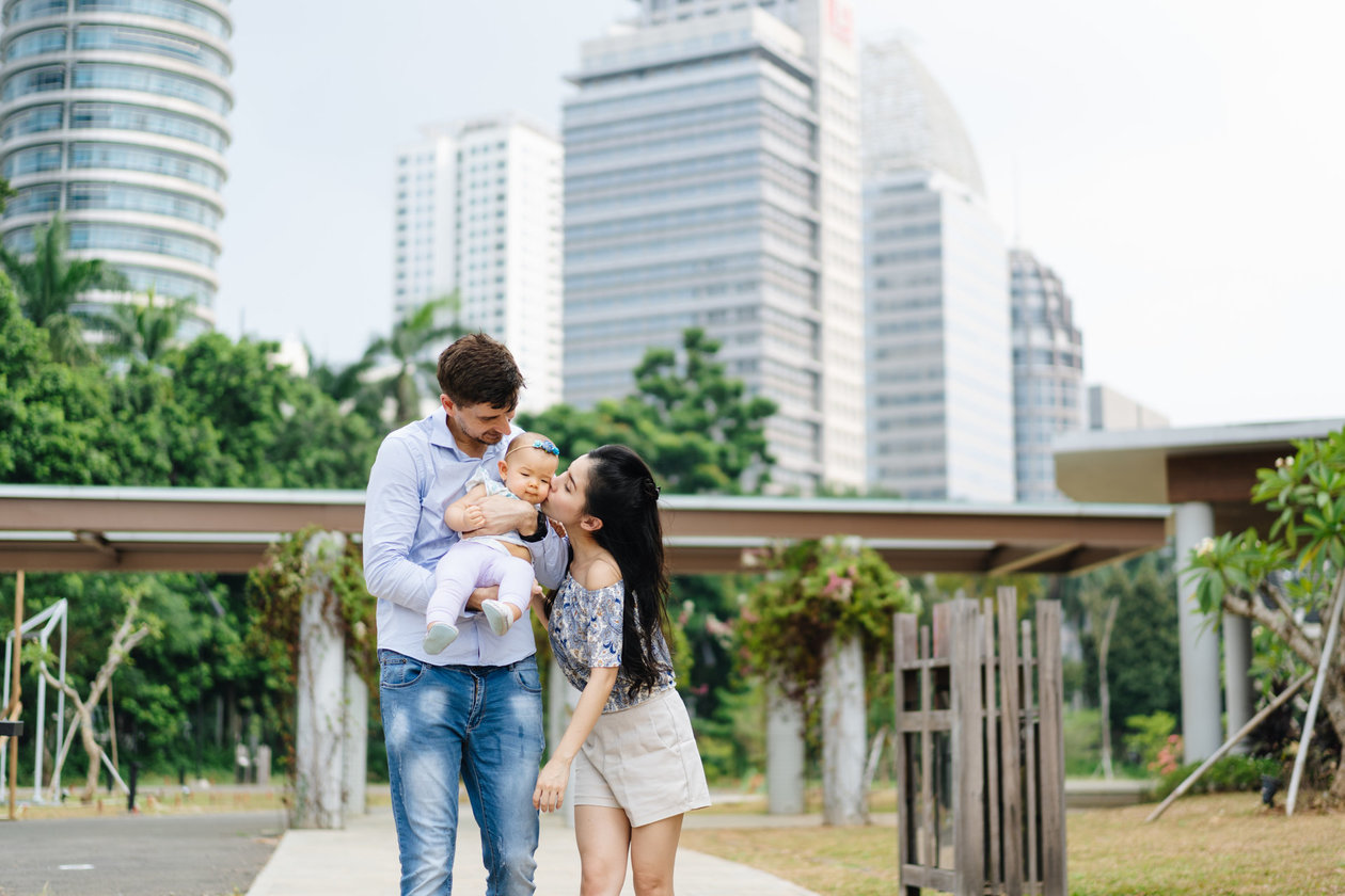 Sweetescape jakarta photography 253101a6a66