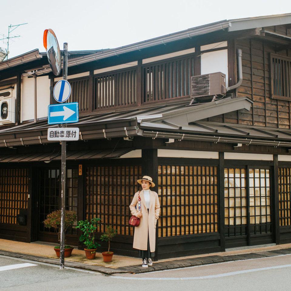 Square sweetescape takayama photography f0787dcb9d7