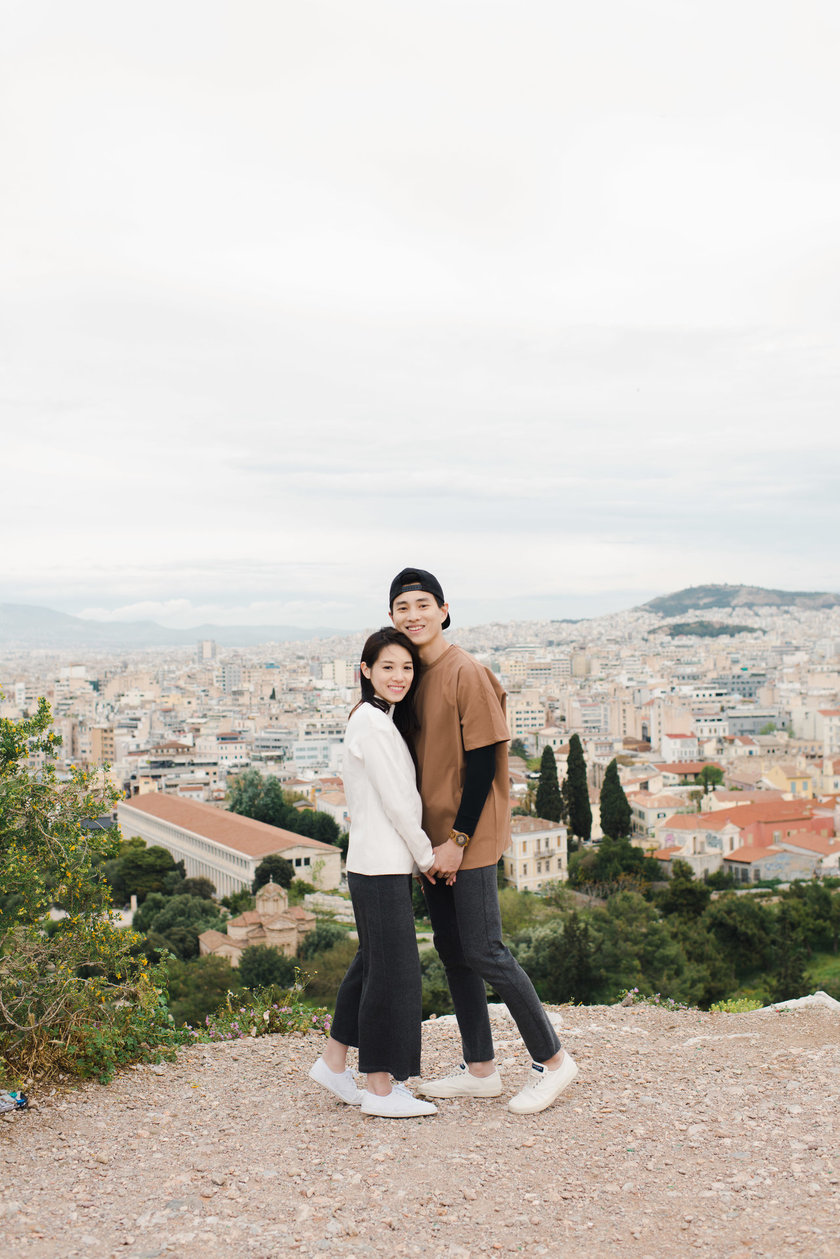 Sweetescape athens photography 50b8768994f