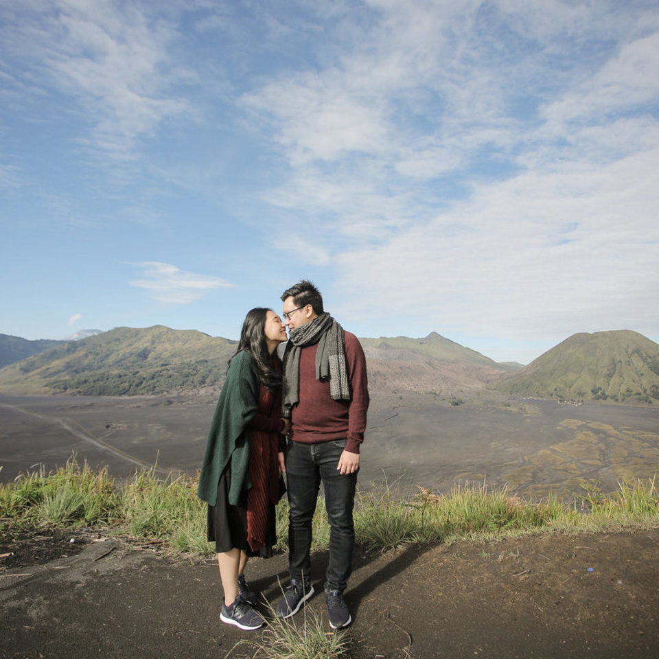 Square sweetescape bromo photography 74cdff495b2