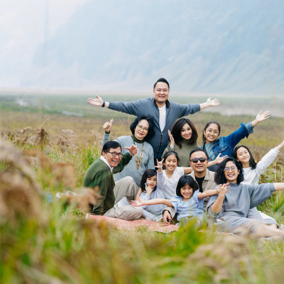 Square sweetescape bromo photography 38d90a1dfe3