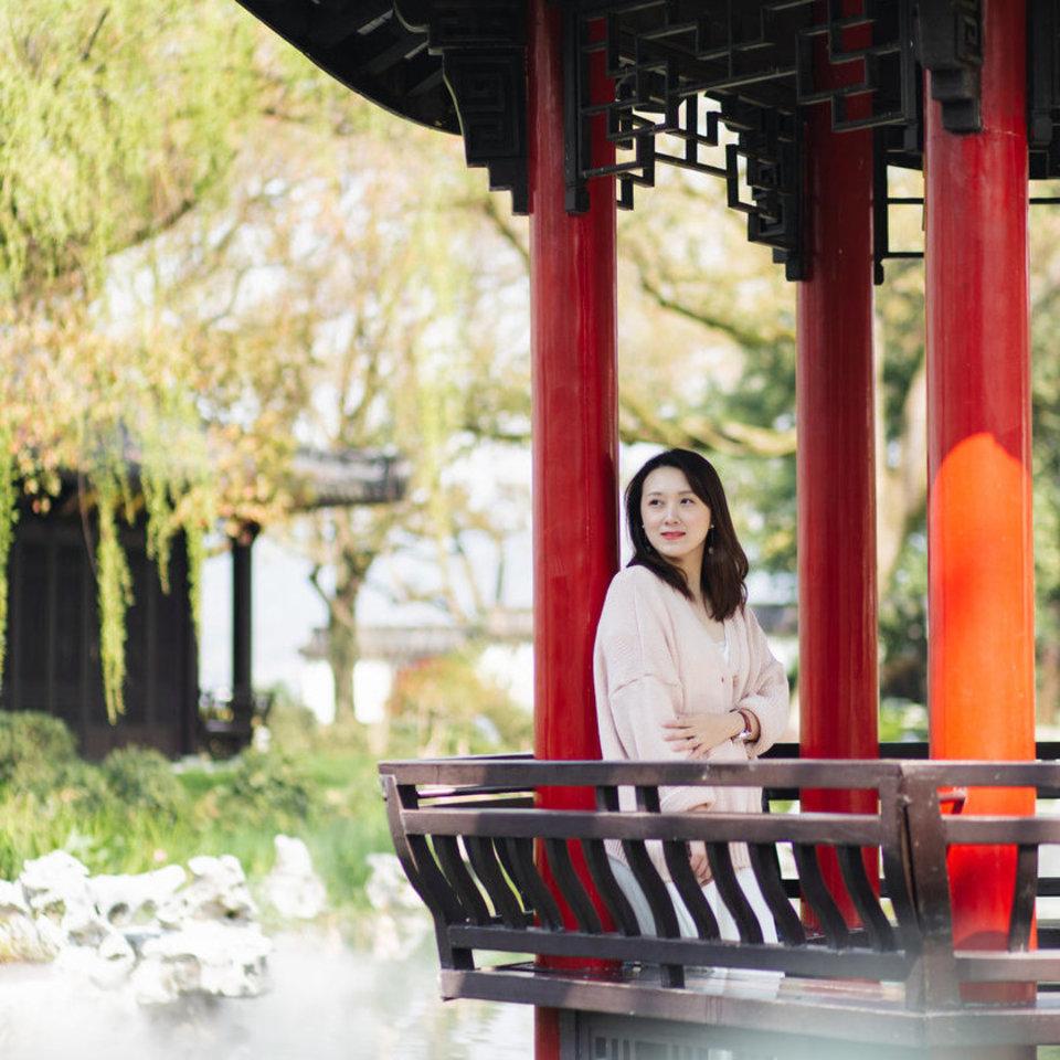 Square sweetescape hangzhou photography 5748ba9cce3