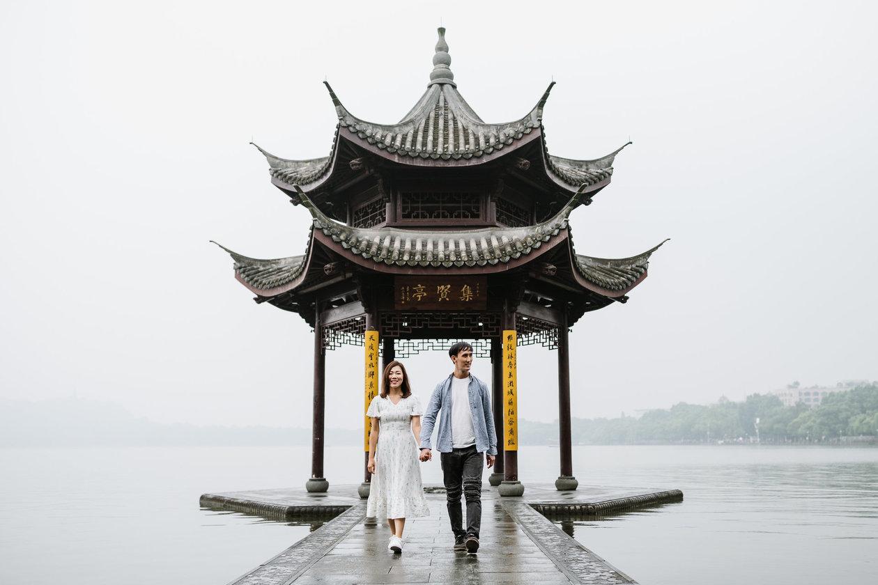 Sweetescape hangzhou photography ddfaa95e536