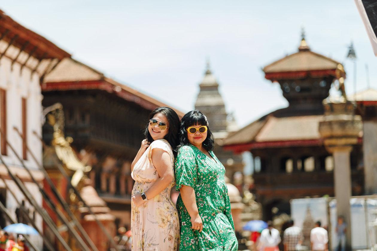 Sweetescape kathmandu photography 5b1936c0092