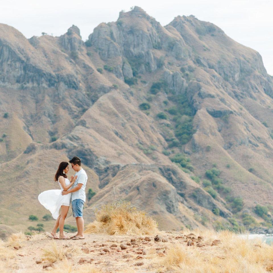 Square sweetescape padar island photography b0ba3c32ecc