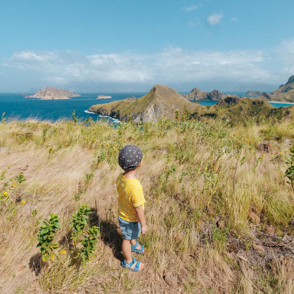Square sweetescape padar island photography 8b87f538c92