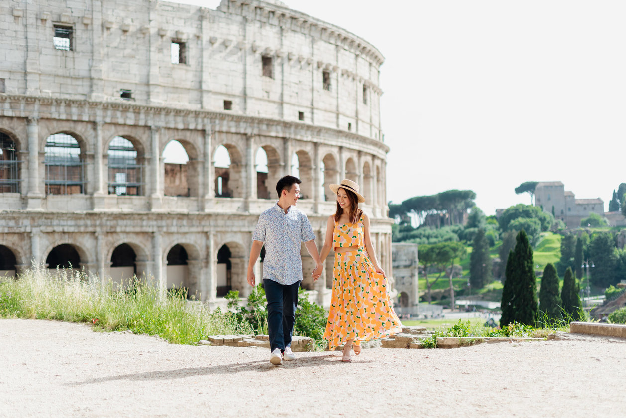 Sweetescape rome photography ceb57373427
