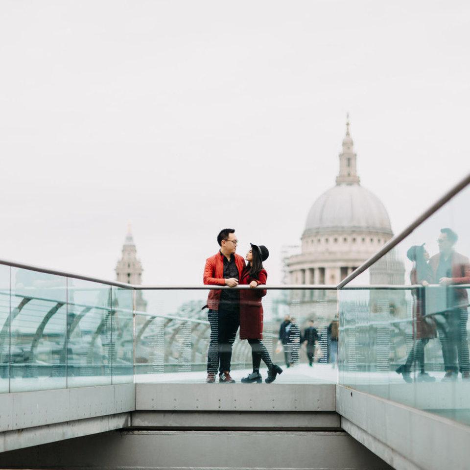 Square sweetescape london photography e8e4b75e25b