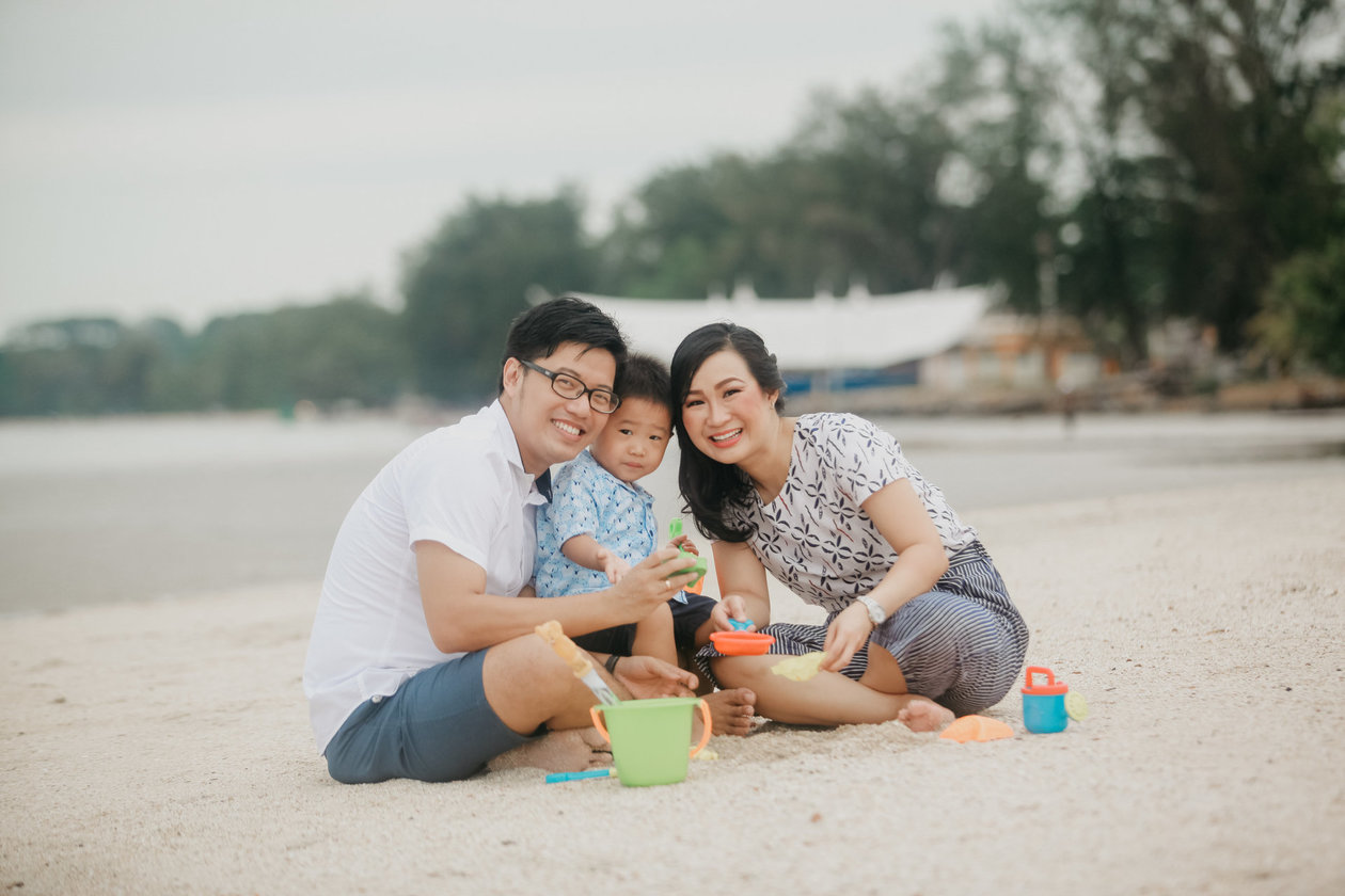 Sweetescape bangka photography 4763afd6e01
