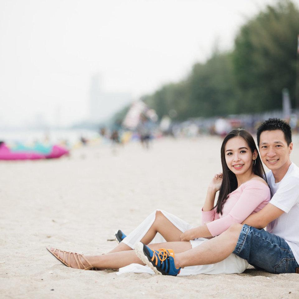 Square sweetescape bangkok photography 793294b70e5