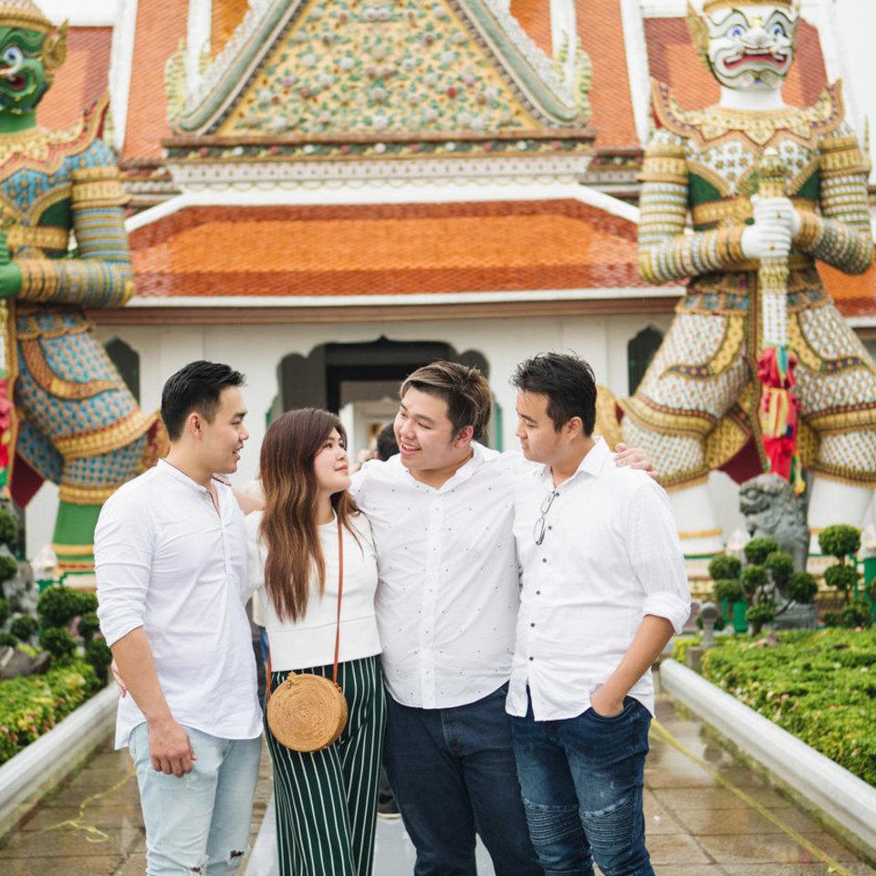 Square sweetescape bangkok photography 8e6e6e5fb0d